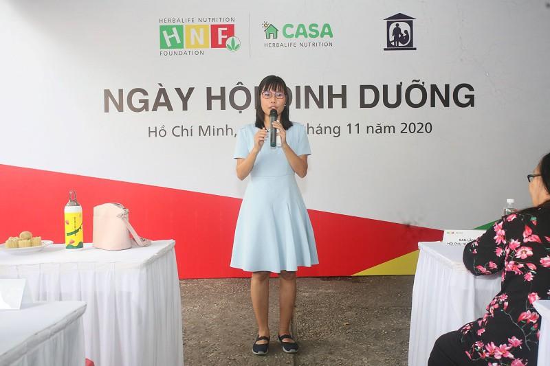 thac-si-bac-si-nguyen-phuong-anh-bo-mon-dinh-duong-truong-dh-y-khoa-pham-ngoc-thach-1608199081.JPG